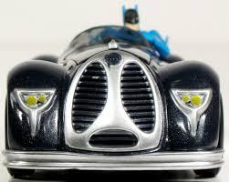 rolls royce phantasm toys and stuff corgi 77317 1940s dc comics batmobile