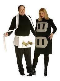 Funny Halloween Costumes For Men Mens Humorous Costumes Humorous Halloween Costume For Men