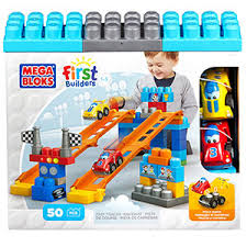 13 to buy toys for 4 year boys november 2017 finder au