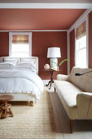 223 best wall colors images on pinterest diy bedroom and chicken