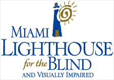 Charities For The Blind Lighthouse For The Blind