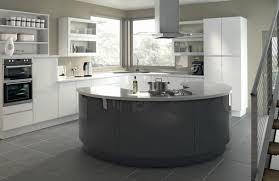 couleurs murs cuisine couleur mur pour cuisine blanche cuisine blanc sur mur gris chaios