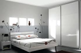 meuble conforama chambre a 7 conforama meuble chambre ado 9n7ei com