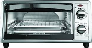 Toaster Oven Microwave Combination Toaster Oven And Microwave Combo