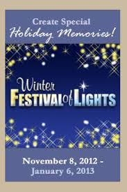 christmas light up celebration in clinton pa route 30 near the