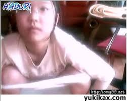 yukikax imagesize:500x399 05 NJHC-uminoie-02