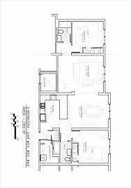 apartment building floor plans 2 bedroom 2 bath apartment floor plans caruba info