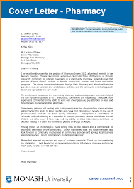 Police Cover Letter Example Evidence Technician Cover Letter
