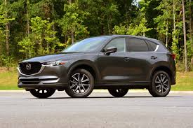2017 mazda lineup 2017 mazda cx 5 test drive review autonation drive automotive blog