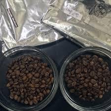 the northern taste coffee co u0027s new website makes it easier to get