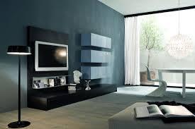 Wall Unit Mediante Wall Unit Q 50 U003e Wall Units U003e Products Vero Design