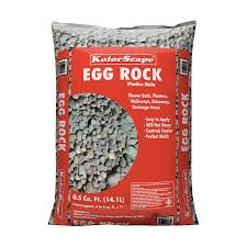 shop landscaping rock at lowes com