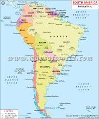 america map cities south america clipart travel pencil and in color south america