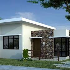 small house exterior design beautiful small house exterior design philippines for your home