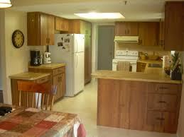 listing 10094 foley street brooksville fl mls 2187150