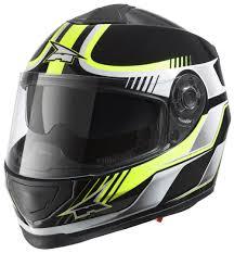 cheap motocross gear uk axo motocross helmets axo rs01 helmets motorcycle black matt axo
