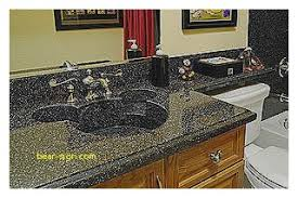 bathroom sink faucets mickey mouse bathroom faucets new shop