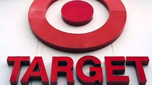 target alters its plans for shoppers after thanksgiving lehigh
