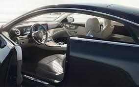 pictures of mercedes e class coupe e class coupe mercedes