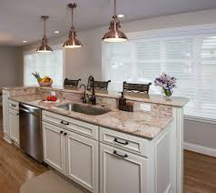 kitchen glamorous unique islands for small kitchens with butcher