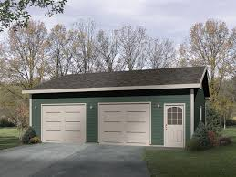 house plans and more flowerfield hill two car garage plan 059d 6007 house plans and