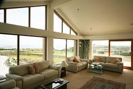 stunning swedish home design photos interior design ideas