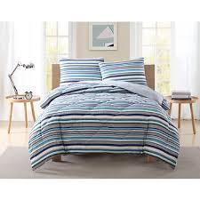 Twin Extra Long Comforter Twin Xl Comforter Set Assorted Bj U0027s Wholesale Club
