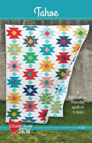 689 best quilts layouts and tops images on pinterest quilting