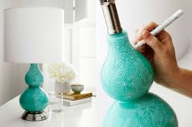 easy cheap diy home decor creative easy tutorial diy home craft ideas decor lentine marine
