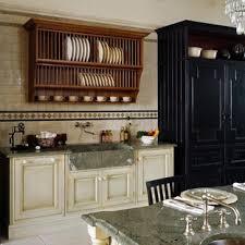 kitchen cabinets above sink cabinet above sink houzz