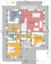 mountain home plans with walkout basement proiecte de case la munte cu subsol si terase