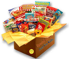 kids gift baskets a gift basket 4 you kids blast deluxe activity care package