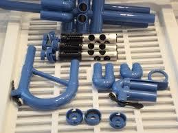 How To Clean And Oil by How To Clean And Oil Your Tromba Plastic Trumpet Also Allora In