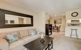 Hammerly Oaks Apartments Floor Plans Park At Live Oak Apartments Houston Tx Walk Score