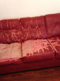 home design furniture reviews furniture top bobs discount furniture reviews remodel interior