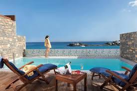 official website of elounda beach hotel u0026 villas luxury hotels