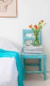 Schlafzimmerm El Anthrazit Die Besten 25 Nachttisch Türkis Ideen Auf Pinterest Ikea