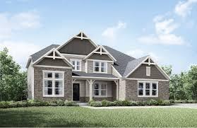 Drees Homes Floor Plans Best Design Gallery Homes Ideas Interior Design Ideas