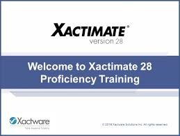 training courses self paced training