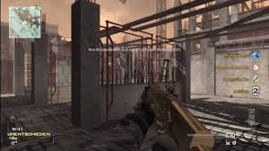 tutorial hack mw3 mw3 fov changer ps3 tutorial step by step inactive youtube