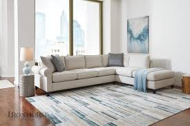 home decor stores columbus ohio home office storage furniture home office storage solutions