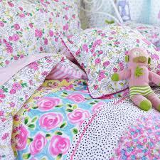 guild kids bed linen daisy daisy
