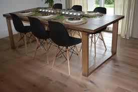 fotos gratis mesa silla piso azulejo mueble diseño de