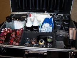 Makeup Artist Collection 79 Best Freelance Makeup Images On Pinterest Make Up Beauty