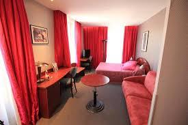chambre d h e aix en provence chambre familiale picture of hotel christophe aix en