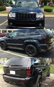 best 25 jeep cherokee 2008 ideas on pinterest lifted jeep