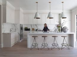 shaker style kitchen cabinets south africa 25 minimalist shaker kitchen cabinet designs home design lover