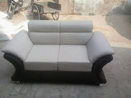 New Sofa Set Price In Bangalore Satya Furniture Best Quality U2013 Wholesale Price
