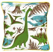 dinosaur themed bedroom non toy gifts