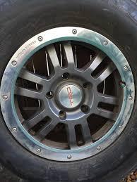 lexus trd wheels for sale 17 inch trd wheels denver co ih8mud forum